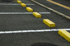 マンション駐車場問題