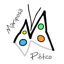 Mariposa Pititico