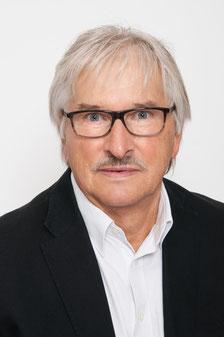 Karl Adler Manager Kft Jozsef Attila utca 22B, H-8315 Gyenesdias UNGARN +367035380662 karl.adler@web.de