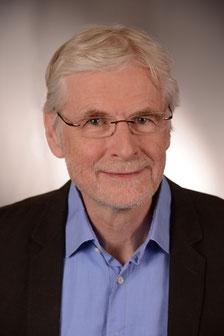 Dr. Herbert Wollmann SPD Stendal