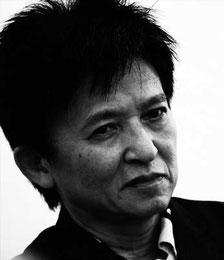 Takashi Hiraide (Foto: Takewaki_of_rengo)