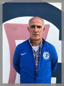 Carlo Allievi SG Eintracht  Gelsenkirchen 07/12