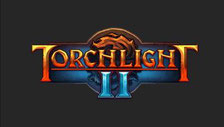 Torchlight II gratuit sur l'Epic Games Store