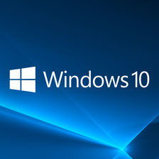 clé dactivation windows 10 professionnel gratuit 2019
