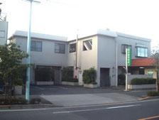 日野市 熊井動物病院