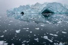 groenland,iceberg,