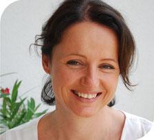 Mag.a Daniela Steiner, Wesensstern