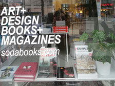 Top 5 book shops in Berlin