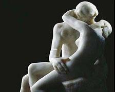 Rodin Milano