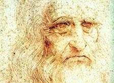 Mostra Leonardo Milano