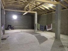 складські приміщення Чернівці