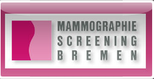 Screening-Büro 0421.841313440
