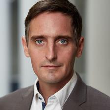 Portrait Andreas Abbing