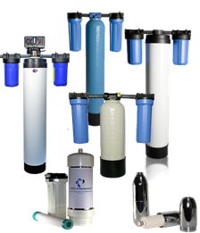 Wasserfilter, Wasseraufbereiter, Trinkwasseraufbereitung, Trinkwasserfilter, wasserbereiter Trinkwasser, Aktivkohlefilter, Unter der Spüle-System, Filtern Sie Ihr Wasser, es spart Zeit, Geld und Mühe