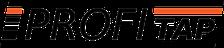 Profitap - Kuper und Fiberoptische Taps für den Einsatz im Labor, Rechenzentrum oder im Feld, Ethernetlösungen, Taps für Industrial Ethernet