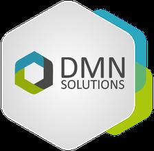 DMN Solutions  - Consulting & Training: DNS, WLAN, WLAN: Planung, Fehlersuche, Migration 802.11ac, Applikationsperformance Analysen, Troubleshooting, Optimierung und Planung von Netzwerken, Meßtechnik mieten