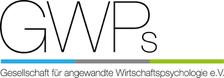 Organisationsberatung, Systemische Beratung, Führungskräfteentwicklung, Mitarbeiterentwicklung, Leif Heppner,