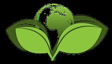 Zero waste, Green, Zéro déchets, Produits écologiques, Couture, Fait main, Durable, économique, Save the planet,