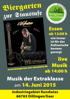 Volker Hassler/12saiter.de