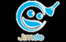 5 главных новшеств для творцов сайтов и вкратце о том, что такое CMS Jimdo