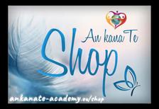 Direkt zur Shopseite der AnKanaTe-Academy >