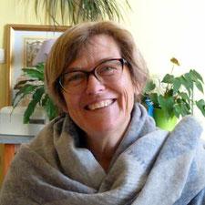Claire Delfosse