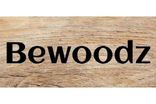 Bewoodz Holz Sonnenbrillen