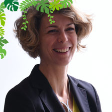 Viviane Kock