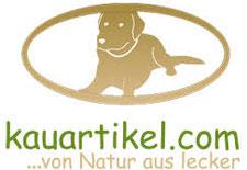 kauartikel_Kooperation_Hund_Hundeartikel_outdoor_Blogger