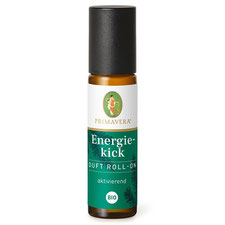 Energiekick Roll-On von Primavera