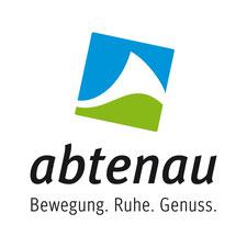 Urlaub in Abtenau