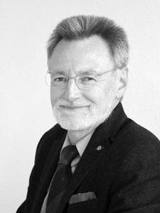 Dr. Horst-Dieter Wendel