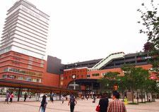中心市街地活性化 地域資源活用