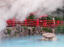 インバウンド誘致 外国人に人気の観光地 コト観光