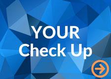 chiropractic checkup