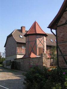 Quelle: Förderverein Konradsburg e.V.