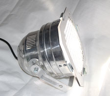 LED PAR 56 Kaltweiß