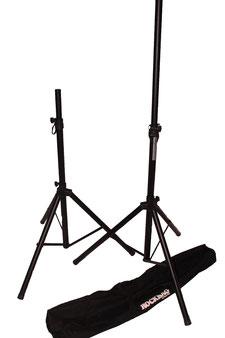 Lautsprecher Stativ