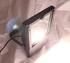 LED Fluter kaltweiß 100W