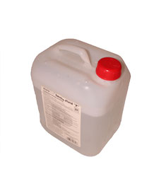 Nebel Fluid 5L