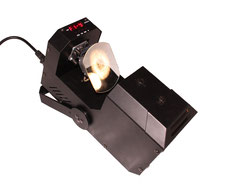 TS-2 Scanner