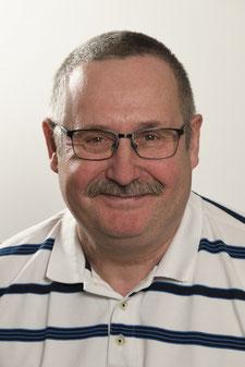 Helmut Möri