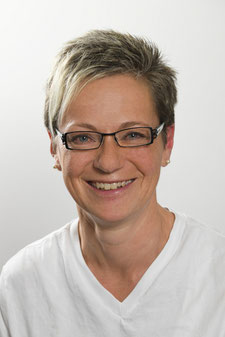 Sonja Gurtner