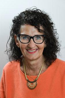 Béatrice Spicher