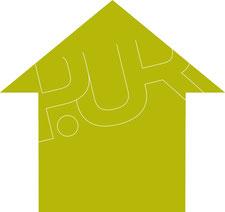 Text, Konzept, Ideen reich Logo Branding Design CD CI