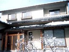 会津・喜多方の建築会社「三和ホーム」リフォーム実績