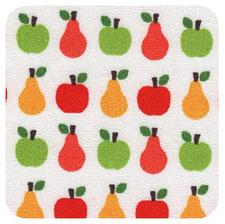 Nr. 20 - Früchtefreak