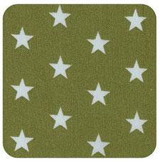 Nr. 44 - Greenstar