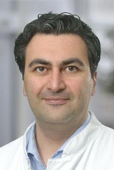 Neurochirurgie Wirbelsäulenchirurgie Köln Widdersdorf Siegburg Wirbelsäulenspezialist Köln