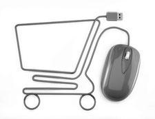 Online Shop für Infrarot Heizungen von Tansun